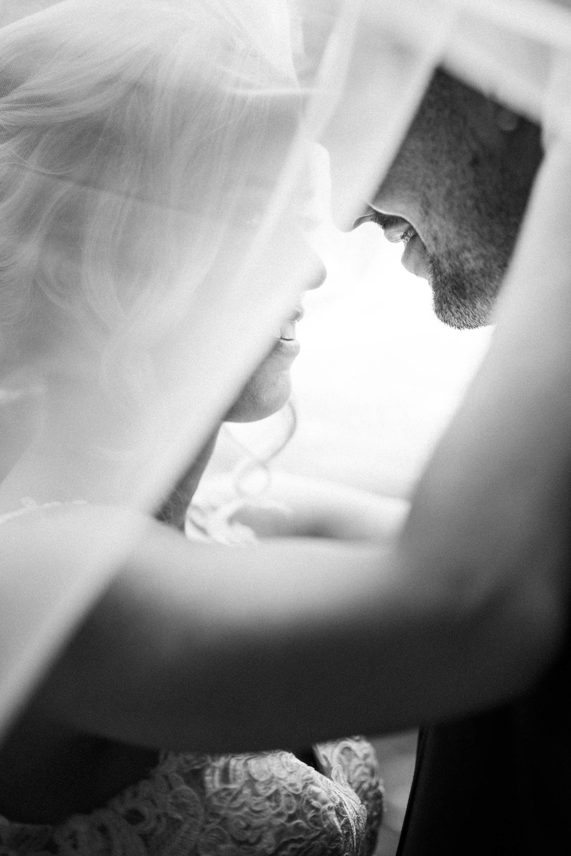 The Raw Photographer - Cairns Wedding Photographer - Laloli - Cairns Garden Wedding - Bride Dress - Destination Wed - Outdoor Reception - Queensland Ceremony-42.jpg