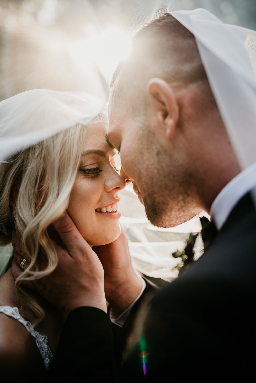 The Raw Photographer - Cairns Wedding Photographer - Laloli - Cairns Garden Wedding - Bride Dress - Destination Wed - Outdoor Reception - Queensland Ceremony-41.jpg