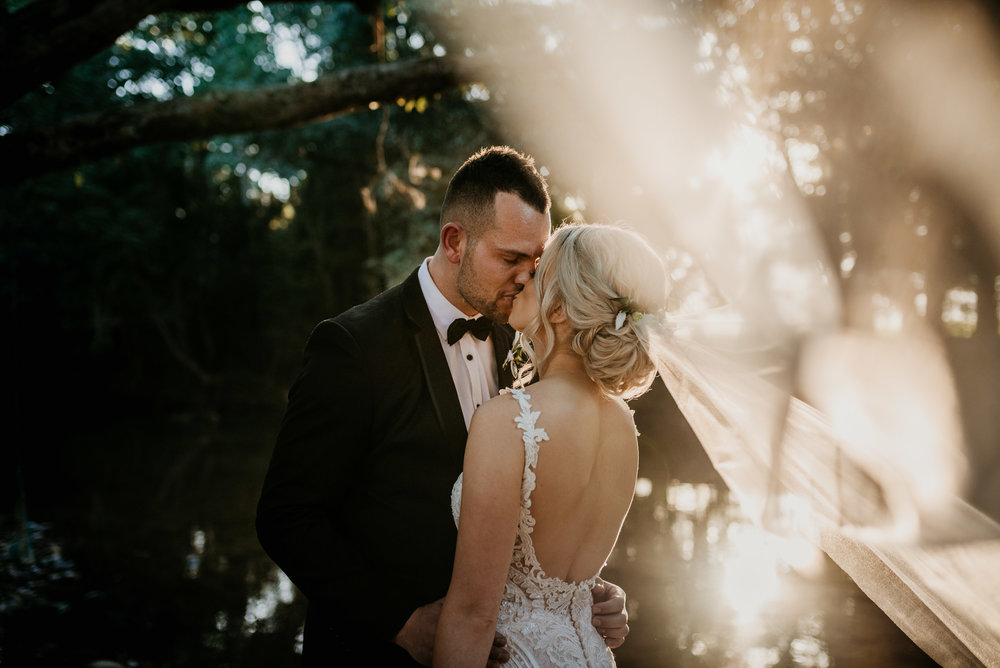 The Raw Photographer - Cairns Wedding Photographer - Laloli - Cairns Garden Wedding - Bride Dress - Destination Wed - Outdoor Reception - Queensland Ceremony-47.jpg