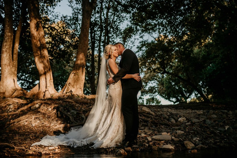 The Raw Photographer - Cairns Wedding Photographer - Laloli - Cairns Garden Wedding - Bride Dress - Destination Wed - Outdoor Reception - Queensland Ceremony-48.jpg