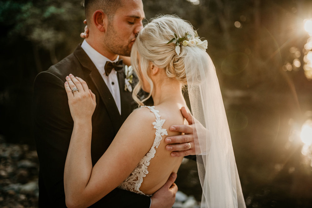 The Raw Photographer - Cairns Wedding Photographer - Laloli - Cairns Garden Wedding - Bride Dress - Destination Wed - Outdoor Reception - Queensland Ceremony-53.jpg