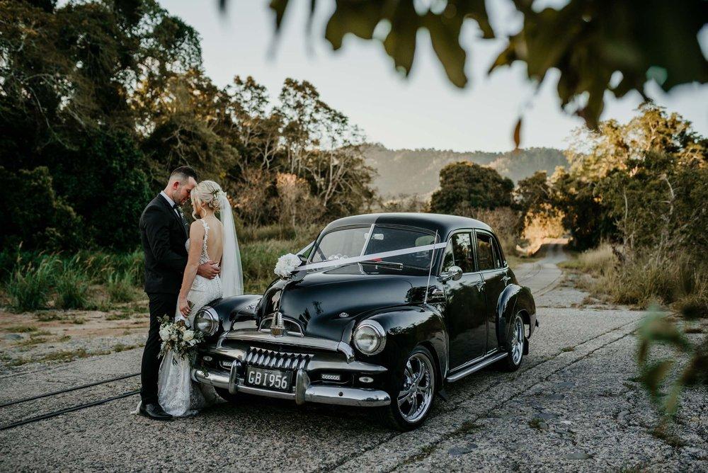 The Raw Photographer - Cairns Wedding Photographer - Laloli - Cairns Garden Wedding - Bride Dress - Destination Wed - Outdoor Reception - Queensland Ceremony-54.jpg