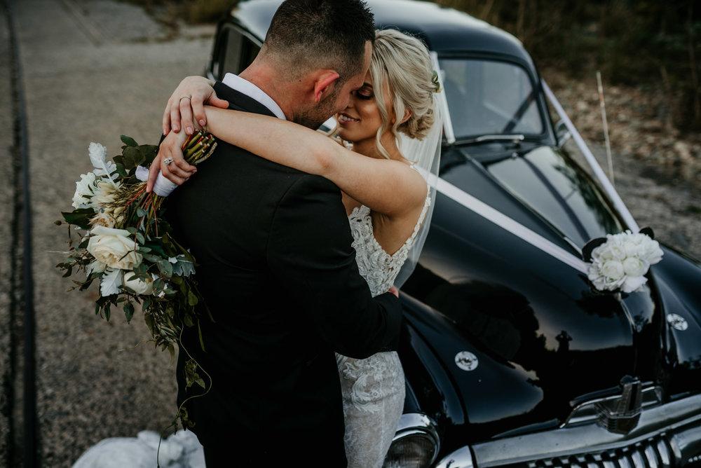 The Raw Photographer - Cairns Wedding Photographer - Laloli - Cairns Garden Wedding - Bride Dress - Destination Wed - Outdoor Reception - Queensland Ceremony-55.jpg