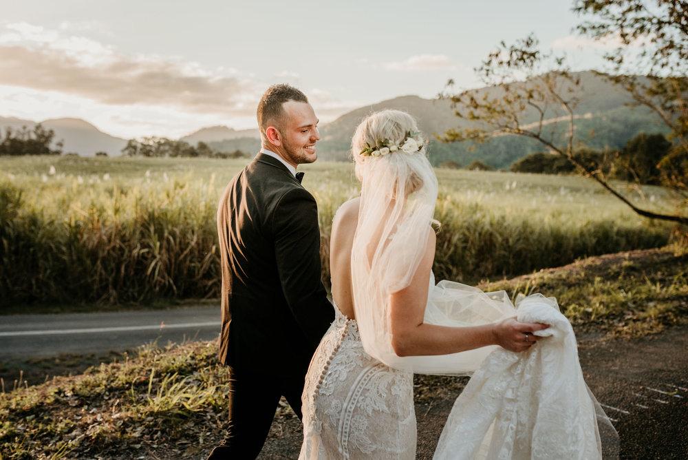 The Raw Photographer - Cairns Wedding Photographer - Laloli - Cairns Garden Wedding - Bride Dress - Destination Wed - Outdoor Reception - Queensland Ceremony-57.jpg
