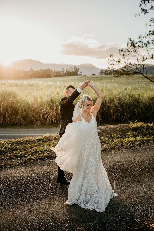 The Raw Photographer - Cairns Wedding Photographer - Laloli - Cairns Garden Wedding - Bride Dress - Destination Wed - Outdoor Reception - Queensland Ceremony-58.jpg