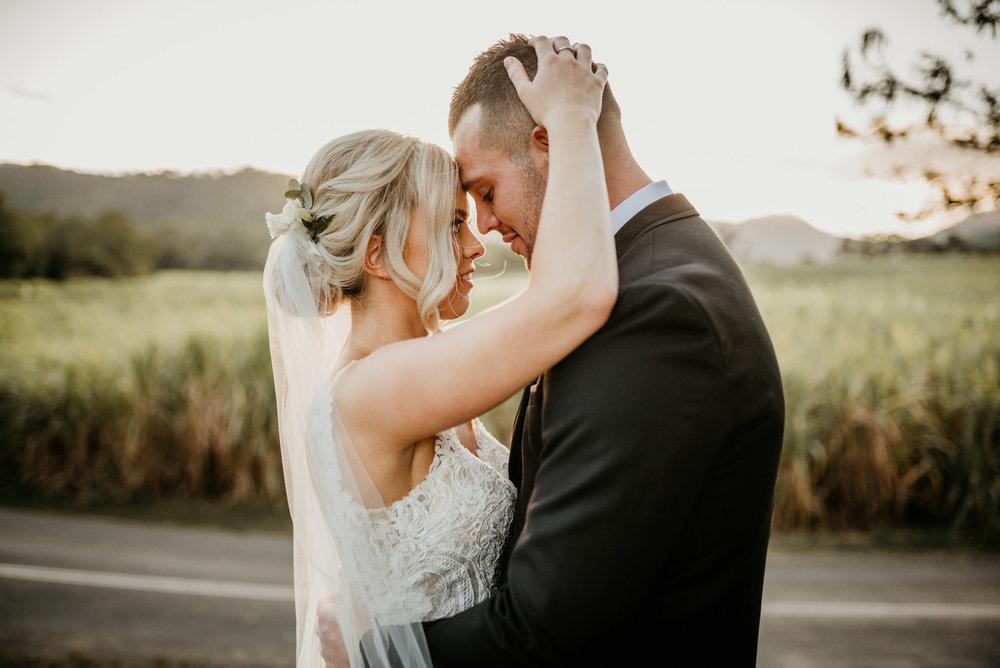 The Raw Photographer - Cairns Wedding Photographer - Laloli - Cairns Garden Wedding - Bride Dress - Destination Wed - Outdoor Reception - Queensland Ceremony-59.jpg