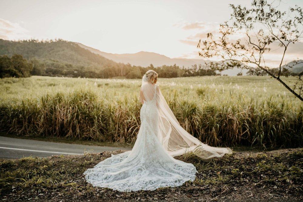 The Raw Photographer - Cairns Wedding Photographer - Laloli - Cairns Garden Wedding - Bride Dress - Destination Wed - Outdoor Reception - Queensland Ceremony-61.jpg