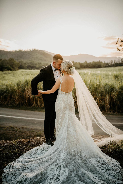 The Raw Photographer - Cairns Wedding Photographer - Laloli - Cairns Garden Wedding - Bride Dress - Destination Wed - Outdoor Reception - Queensland Ceremony-62.jpg