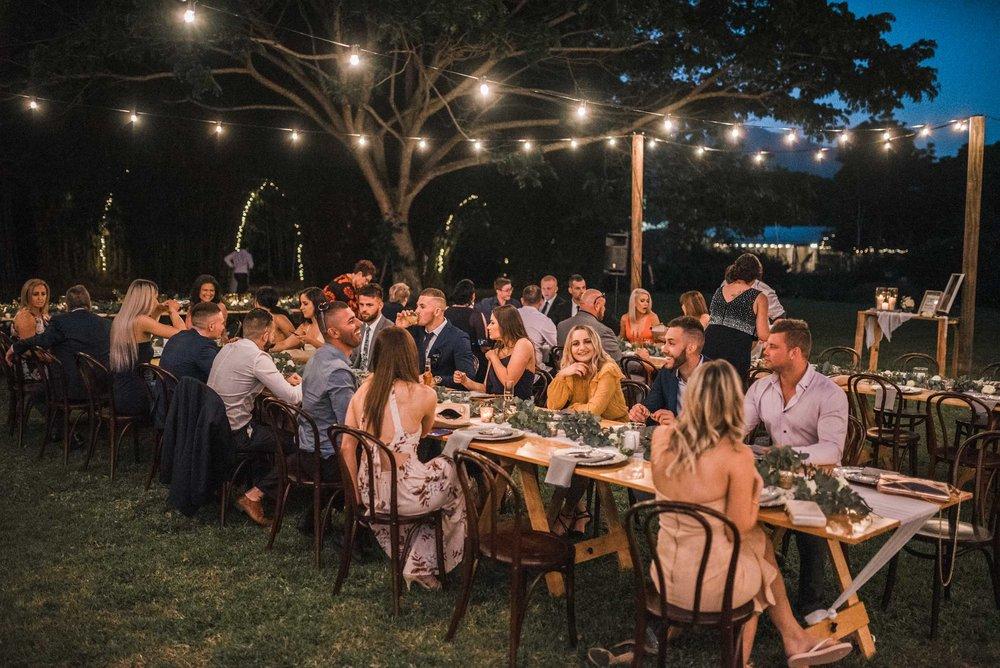 The Raw Photographer - Cairns Wedding Photographer - Laloli - Cairns Garden Wedding - Bride Dress - Destination Wed - Outdoor Reception - Queensland Ceremony-64.jpg