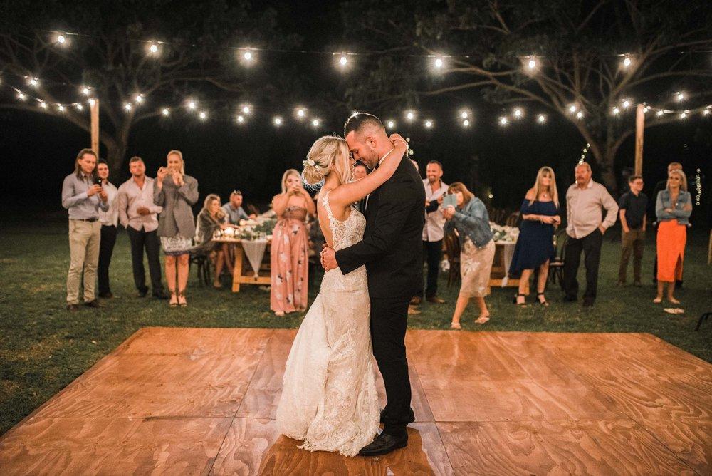 The Raw Photographer - Cairns Wedding Photographer - Laloli - Cairns Garden Wedding - Bride Dress - Destination Wed - Outdoor Reception - Queensland Ceremony-66.jpg