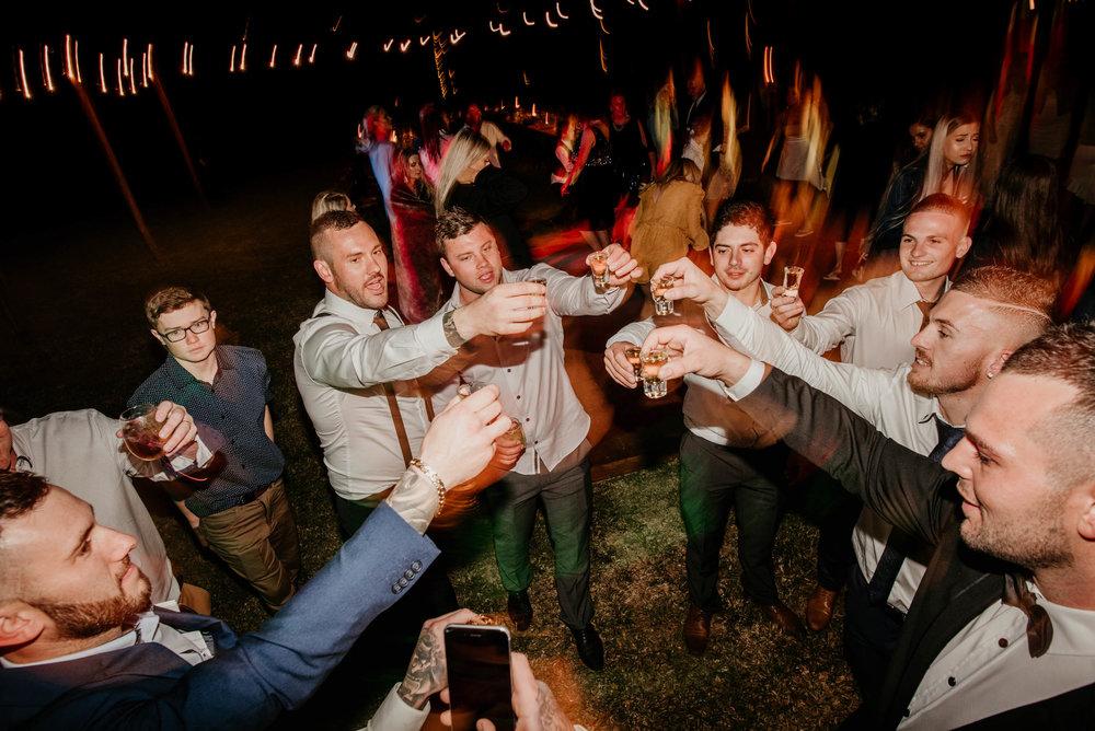 The Raw Photographer - Cairns Wedding Photographer - Laloli - Cairns Garden Wedding - Bride Dress - Destination Wed - Outdoor Reception - Queensland Ceremony-67.jpg
