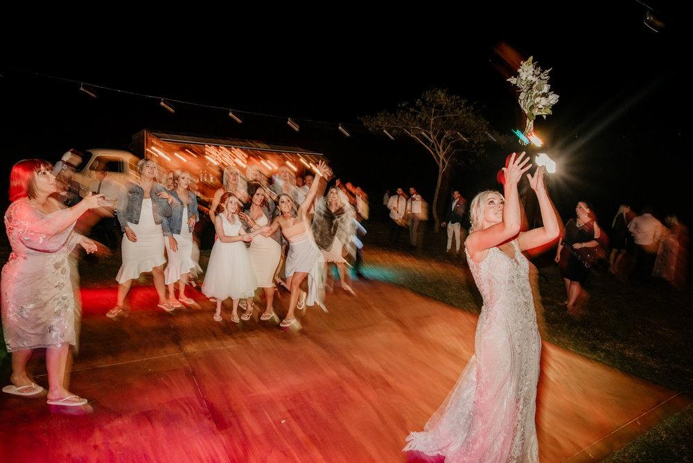 The Raw Photographer - Cairns Wedding Photographer - Laloli - Cairns Garden Wedding - Bride Dress - Destination Wed - Outdoor Reception - Queensland Ceremony-69.jpg