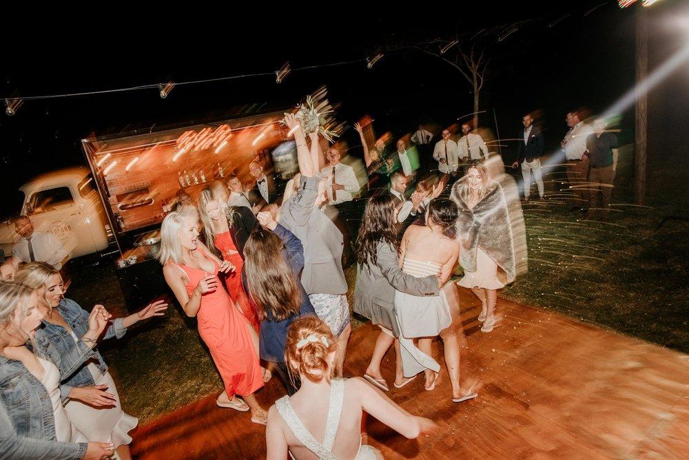 The Raw Photographer - Cairns Wedding Photographer - Laloli - Cairns Garden Wedding - Bride Dress - Destination Wed - Outdoor Reception - Queensland Ceremony-70.jpg