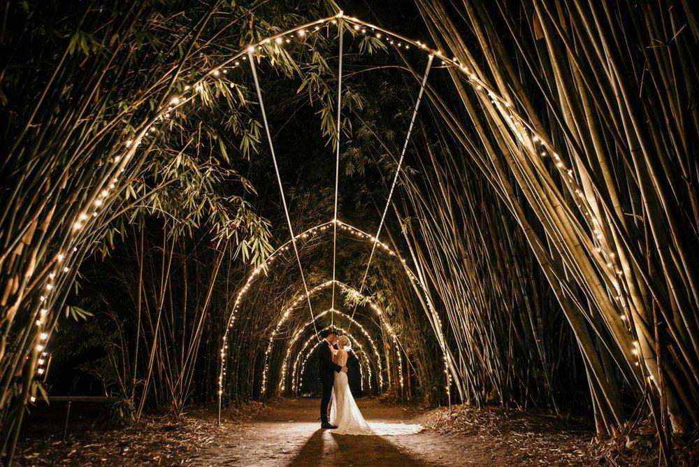 The Raw Photographer - Cairns Wedding Photographer - Laloli - Cairns Garden Wedding - Bride Dress - Destination Wed - Outdoor Reception - Queensland Ceremony-72.jpg