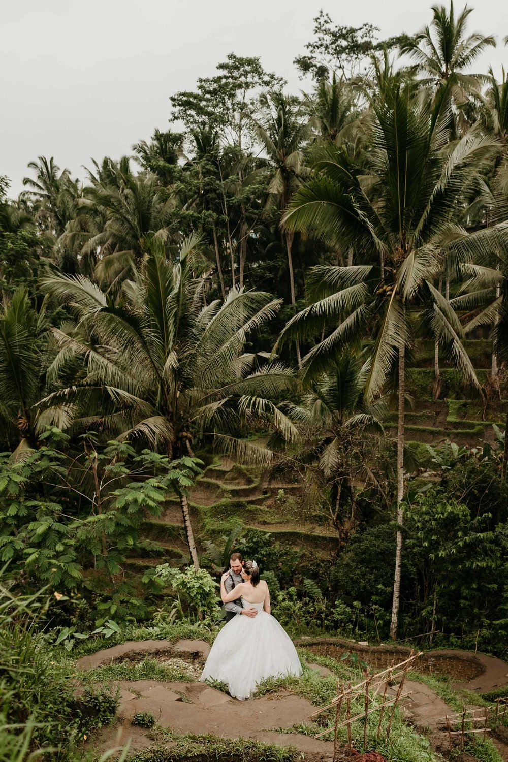 The Raw Photographer - Cairns Wedding Photographer - Bali Ubud Destination Photography - Travel - Australia - Asia Wed Photo Portrait-2.jpg