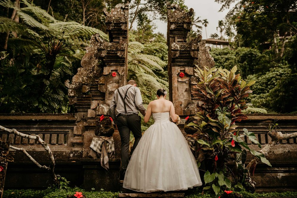 The Raw Photographer - Cairns Wedding Photographer - Bali Ubud Destination Photography - Travel - Australia - Asia Wed Photo Portrait-1.jpg