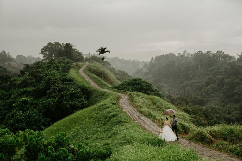 The Raw Photographer - Cairns Wedding Photographer - Bali Ubud Destination Photography - Travel - Australia - Asia Wed Photo Portrait-5.jpg