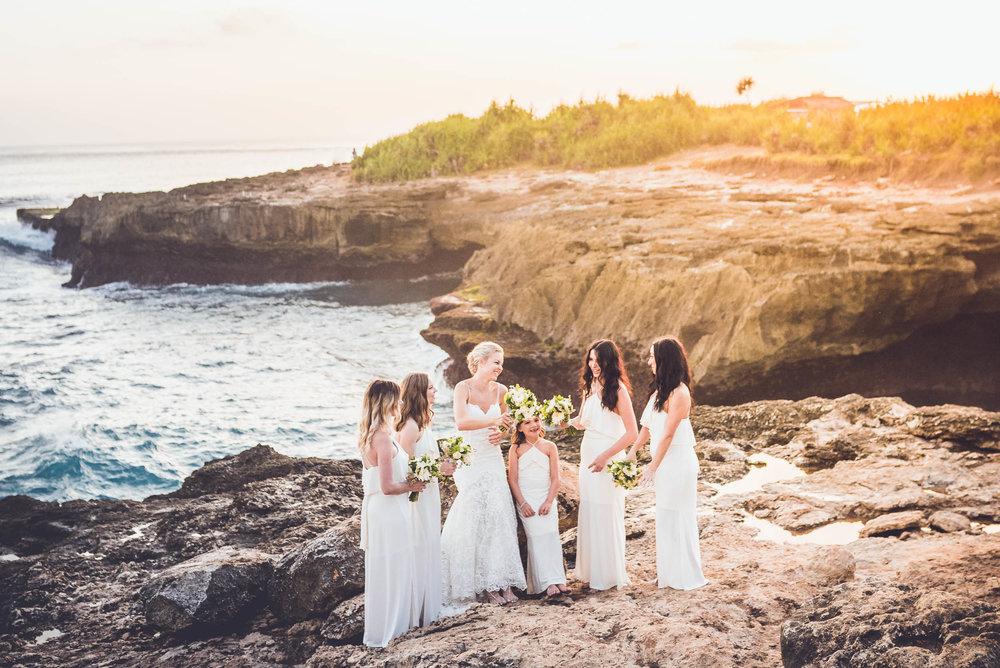 The Raw Photographer - Cairns Wedding Photographer - Bali Ubud Destination Photography - Travel - Australia - Asia Wed Photo Portrait-7.jpg