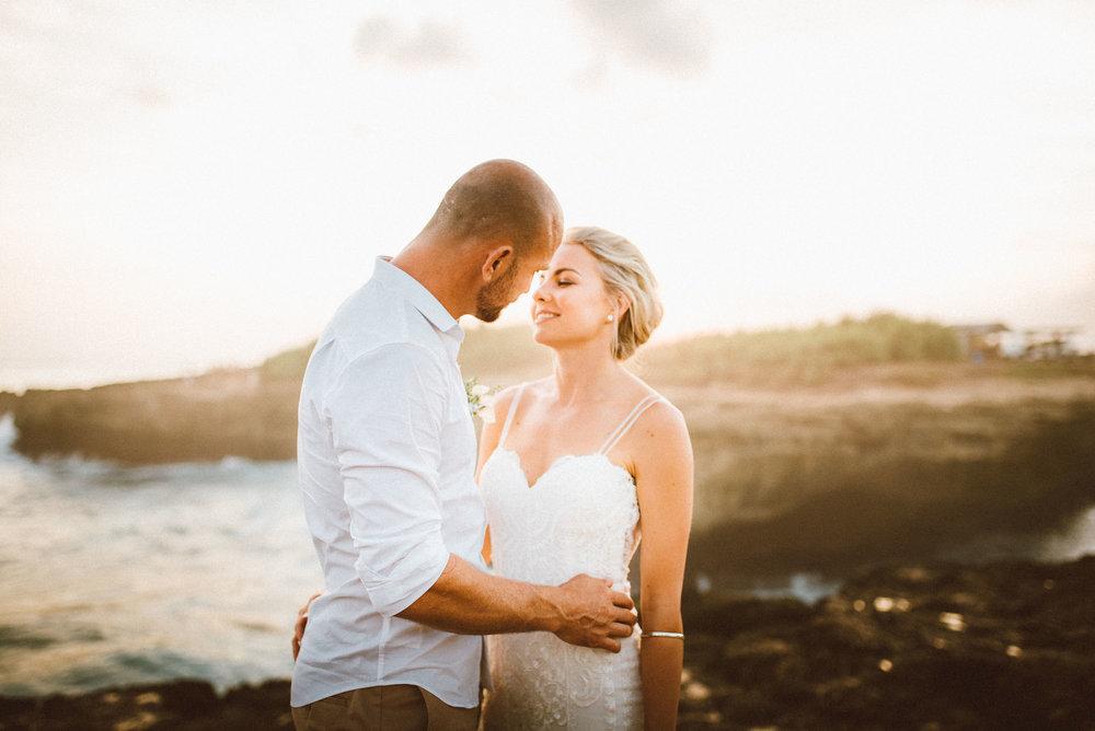 The Raw Photographer - Cairns Wedding Photographer - Bali Ubud Destination Photography - Travel - Australia - Asia Wed Photo Portrait-9.jpg