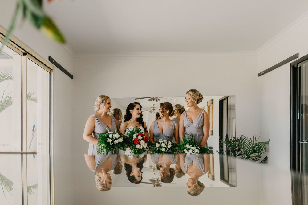 The Raw Photographer - Cairns Wedding Photographer - Laloli Garden Ceremony - Queensland Photography - Bride Dress - Devine Bridal Irene Costa - Destination Wed - CHRIS + KAITLYN-15.jpg