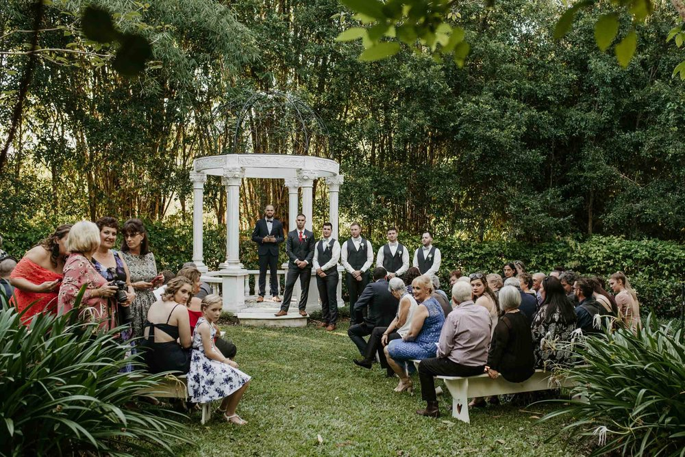 The Raw Photographer - Cairns Wedding Photographer - Laloli Garden Ceremony - Queensland Photography - Bride Dress - Devine Bridal Irene Costa - Destination Wed - CHRIS + KAITLYN-17.jpg