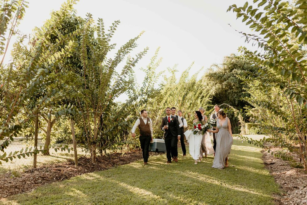 The Raw Photographer - Cairns Wedding Photographer - Laloli Garden Ceremony - Queensland Photography - Bride Dress - Devine Bridal Irene Costa - Destination Wed - CHRIS + KAITLYN-26.jpg