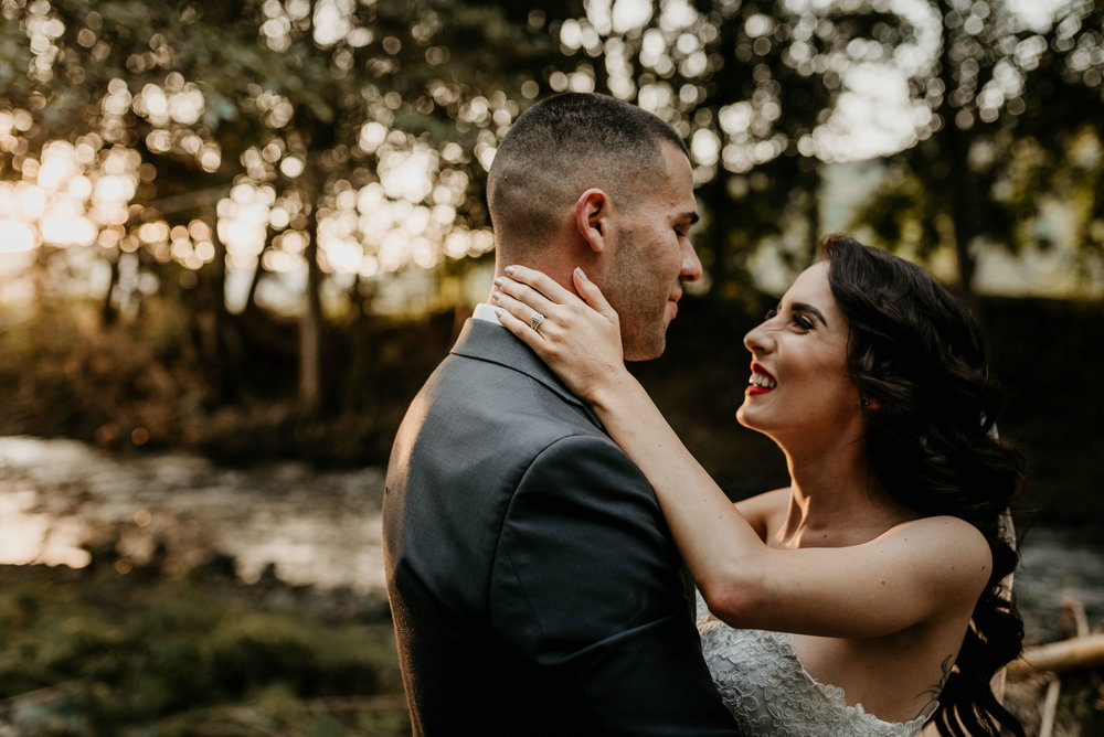 The Raw Photographer - Cairns Wedding Photographer - Laloli Garden Ceremony - Queensland Photography - Bride Dress - Devine Bridal Irene Costa - Destination Wed - CHRIS + KAITLYN-30.jpg