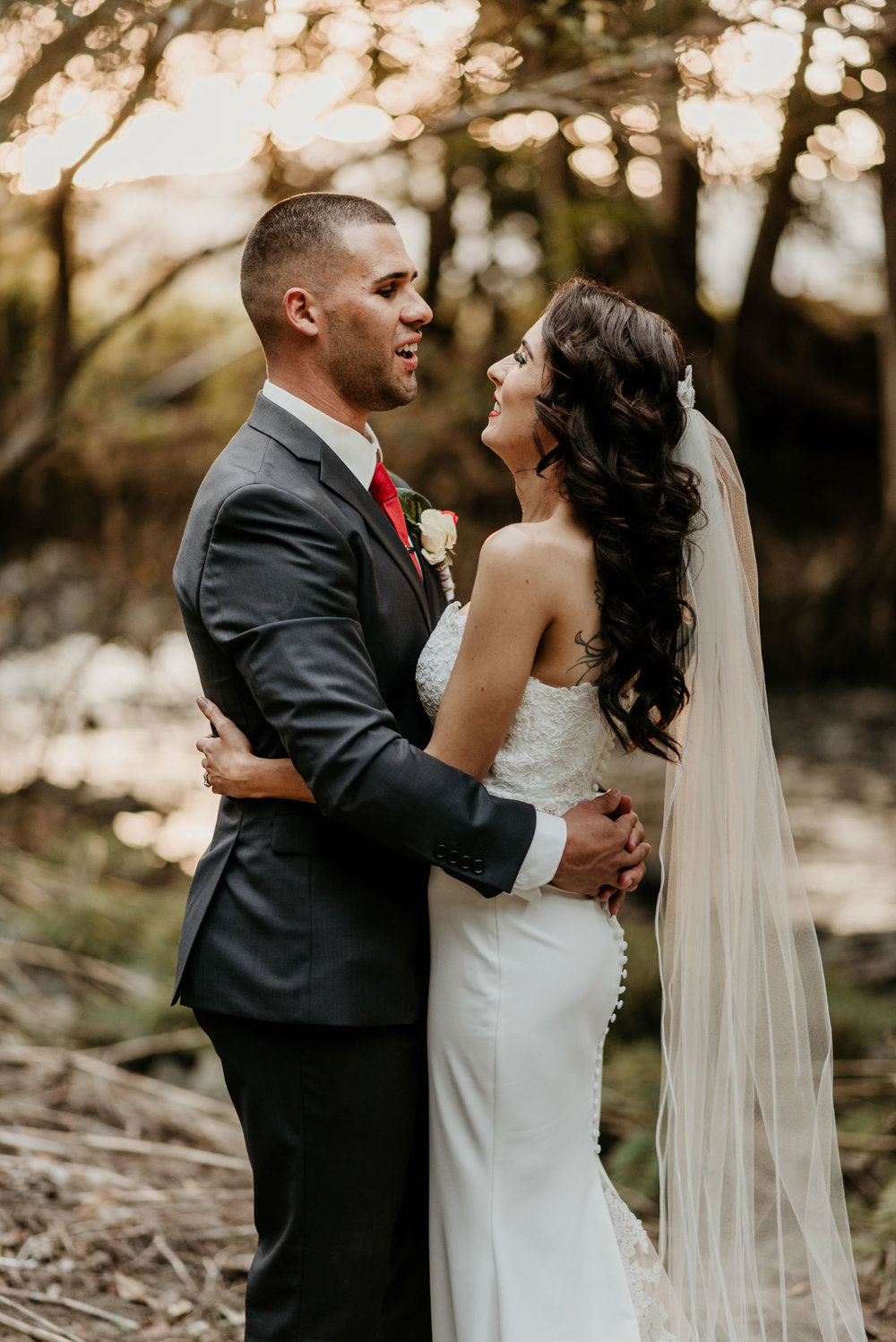 The Raw Photographer - Cairns Wedding Photographer - Laloli Garden Ceremony - Queensland Photography - Bride Dress - Devine Bridal Irene Costa - Destination Wed - CHRIS + KAITLYN-32.jpg