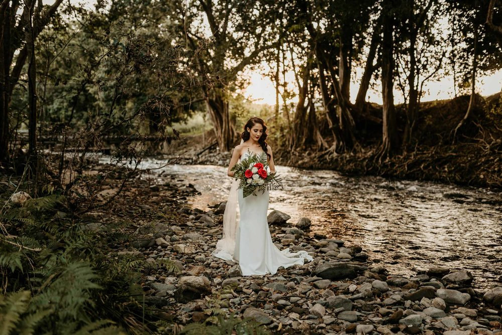 The Raw Photographer - Cairns Wedding Photographer - Laloli Garden Ceremony - Queensland Photography - Bride Dress - Devine Bridal Irene Costa - Destination Wed - CHRIS + KAITLYN-35.jpg