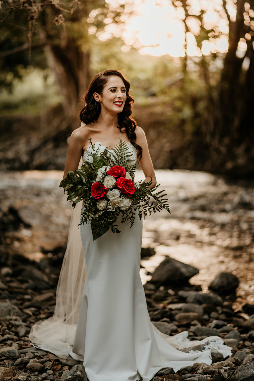 The Raw Photographer - Cairns Wedding Photographer - Laloli Garden Ceremony - Queensland Photography - Bride Dress - Devine Bridal Irene Costa - Destination Wed - CHRIS + KAITLYN-36.jpg