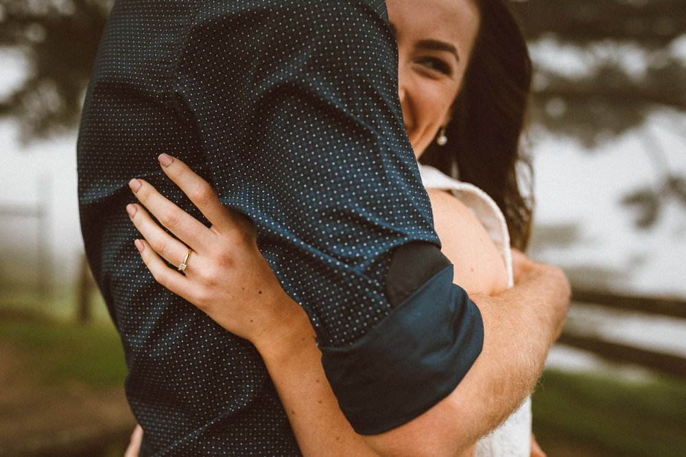 The Raw Photographer - Wedding Photographer - Tablelands Mareeba Atherton Engagement- Couple Session Photos in Cairns - Engaged Price - Rainforest Waterfall Queensland - photoshoot-1.jpg
