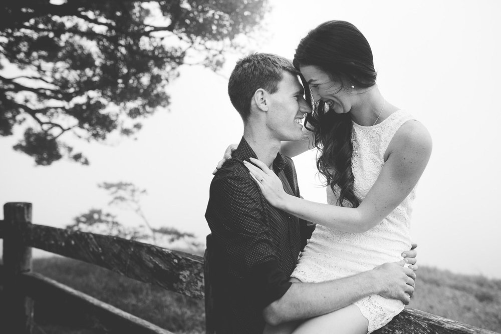 The Raw Photographer - Wedding Photographer - Tablelands Mareeba Atherton Engagement- Couple Session Photos in Cairns - Engaged Price - Rainforest Waterfall Queensland - photoshoot-3.jpg