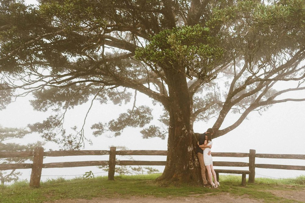 The Raw Photographer - Wedding Photographer - Tablelands Mareeba Atherton Engagement- Couple Session Photos in Cairns - Engaged Price - Rainforest Waterfall Queensland - photoshoot-7.jpg