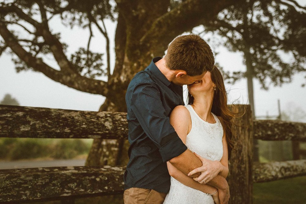 The Raw Photographer - Wedding Photographer - Tablelands Mareeba Atherton Engagement- Couple Session Photos in Cairns - Engaged Price - Rainforest Waterfall Queensland - photoshoot-8.jpg