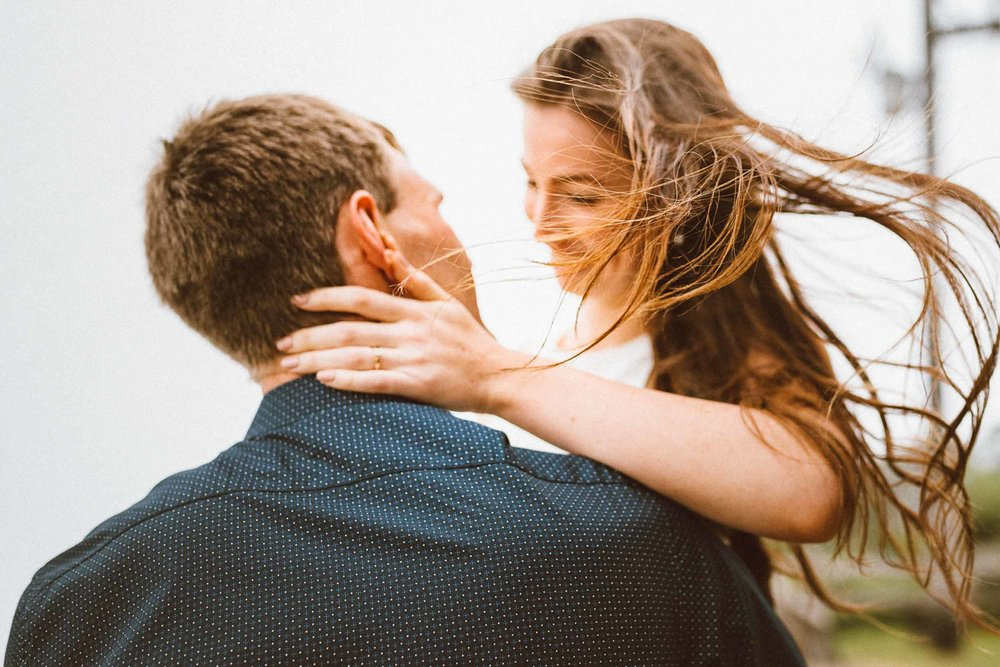 The Raw Photographer - Wedding Photographer - Tablelands Mareeba Atherton Engagement- Couple Session Photos in Cairns - Engaged Price - Rainforest Waterfall Queensland - photoshoot-12.jpg