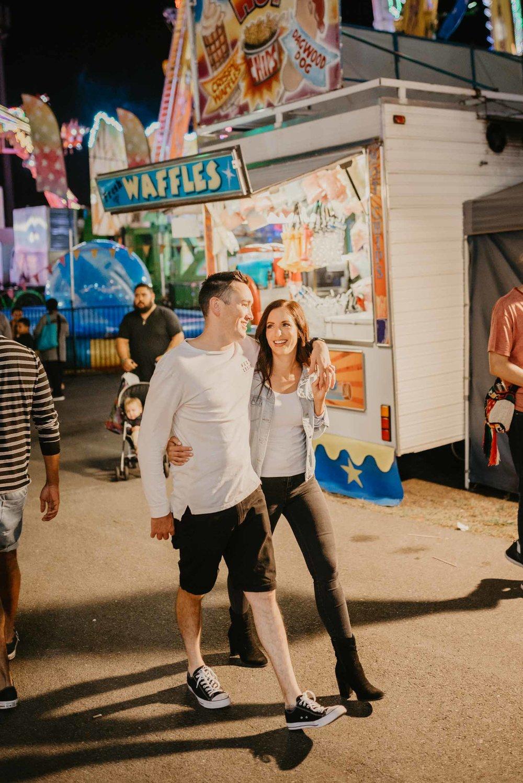 The Raw Photographer - Australian Cairns Wedding Photographer - Engaged Engagement Photos Photoshoot - Couple session - Queensland - Destination - Cassie + Scott-2.jpg