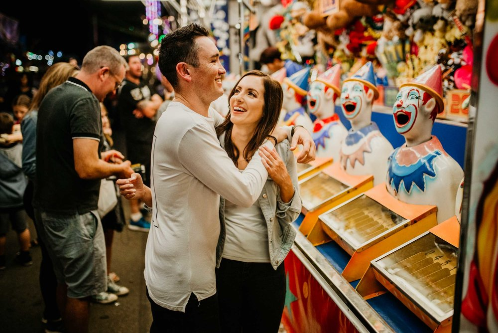 The Raw Photographer - Australian Cairns Wedding Photographer - Engaged Engagement Photos Photoshoot - Couple session - Queensland - Destination - Cassie + Scott-5.jpg
