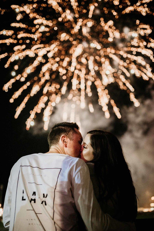 The Raw Photographer - Australian Cairns Wedding Photographer - Engaged Engagement Photos Photoshoot - Couple session - Queensland - Destination - Cassie + Scott-13.jpg