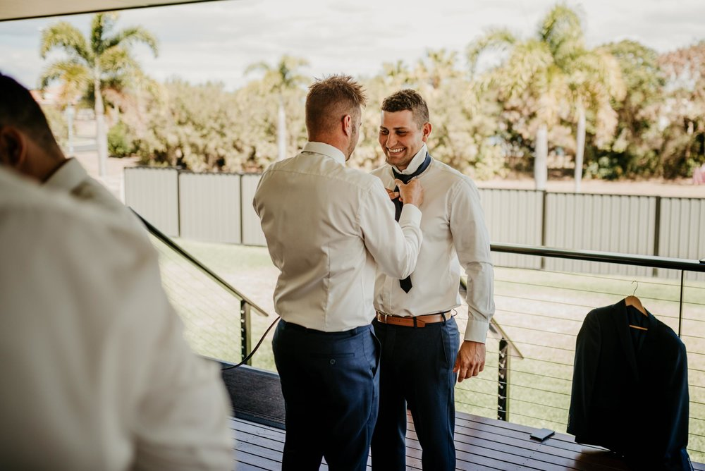 The Raw Photographer - Cairns Wedding Photographer - Atherton Tablelands - Mareeba farm Wedding - Irene Costa's Devine Bridal - Candid - Photo Package-3.jpg