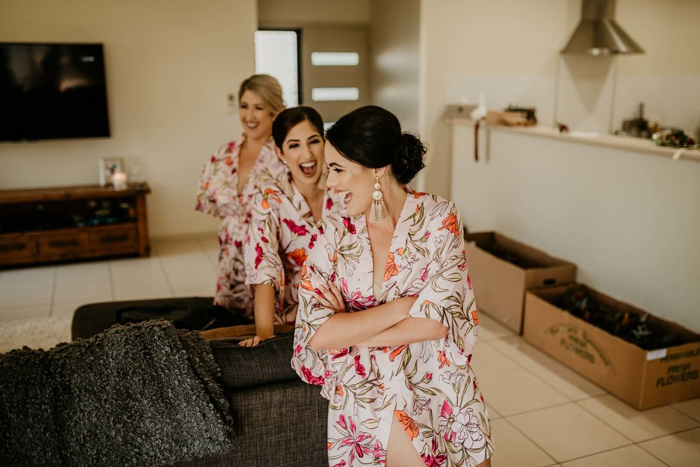 The Raw Photographer - Cairns Wedding Photographer - Atherton Tablelands - Mareeba farm Wedding - Irene Costa's Devine Bridal - Candid - Photo Package-12.jpg