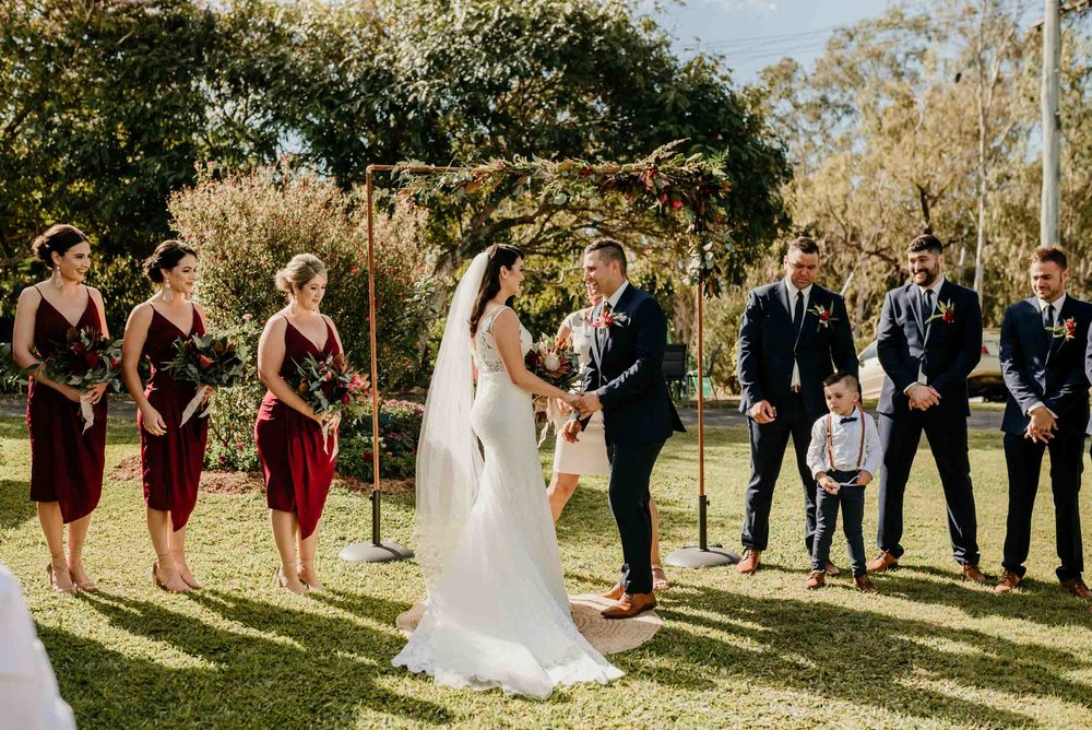 The Raw Photographer - Cairns Wedding Photographer - Atherton Tablelands - Mareeba farm Wedding - Irene Costa's Devine Bridal - Candid - Photo Package-22.jpg