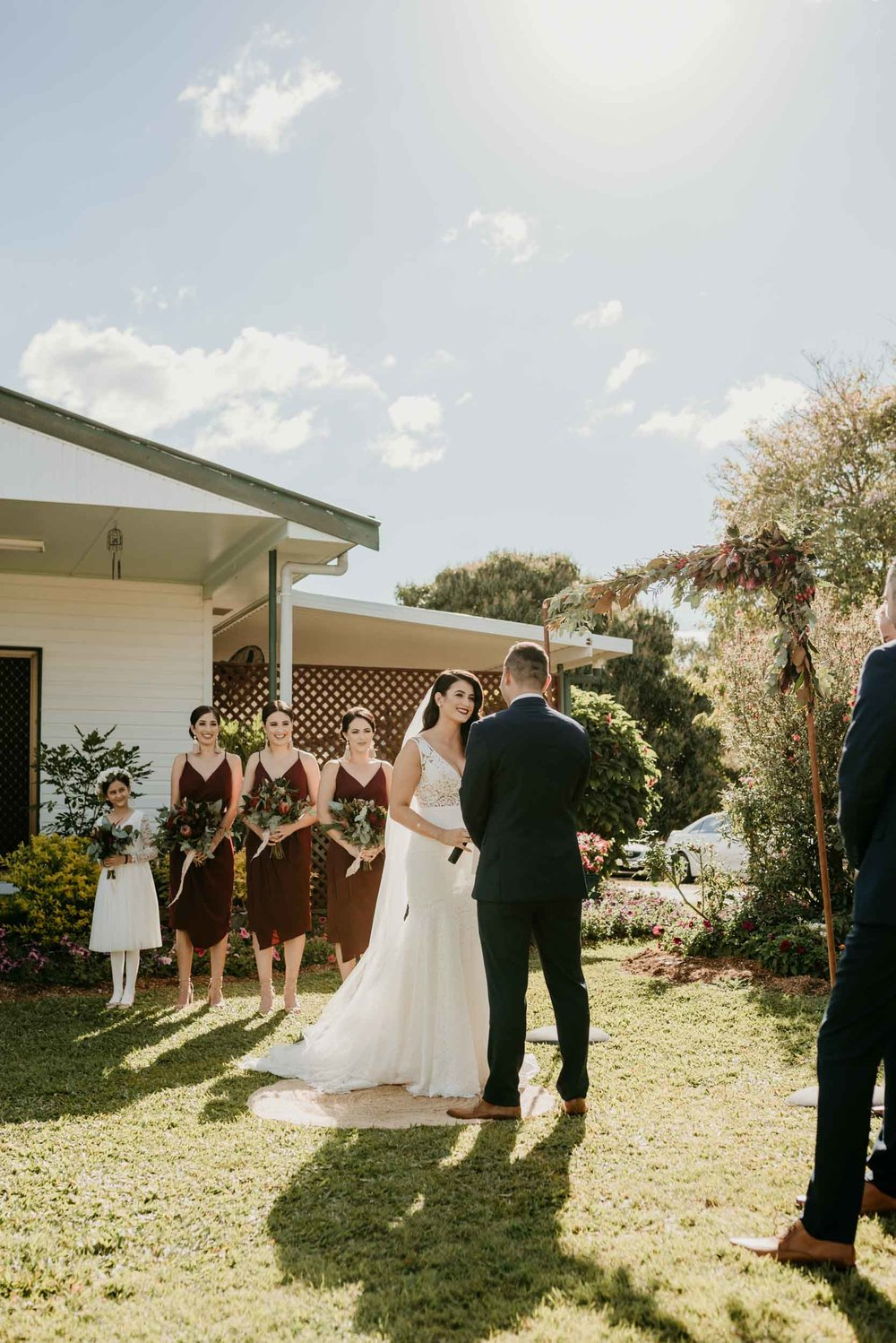 The Raw Photographer - Cairns Wedding Photographer - Atherton Tablelands - Mareeba farm Wedding - Irene Costa's Devine Bridal - Candid - Photo Package-25.jpg