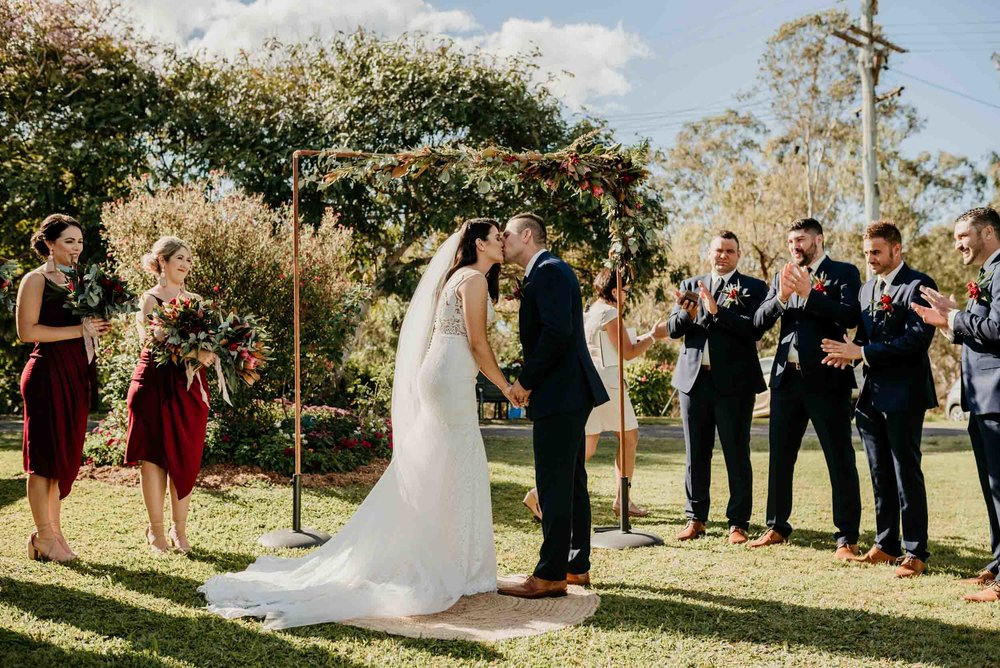 The Raw Photographer - Cairns Wedding Photographer - Atherton Tablelands - Mareeba farm Wedding - Irene Costa's Devine Bridal - Candid - Photo Package-26.jpg