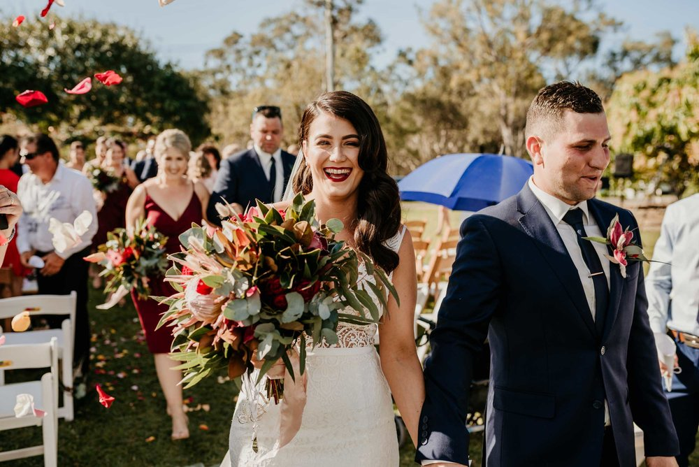The Raw Photographer - Cairns Wedding Photographer - Atherton Tablelands - Mareeba farm Wedding - Irene Costa's Devine Bridal - Candid - Photo Package-28.jpg
