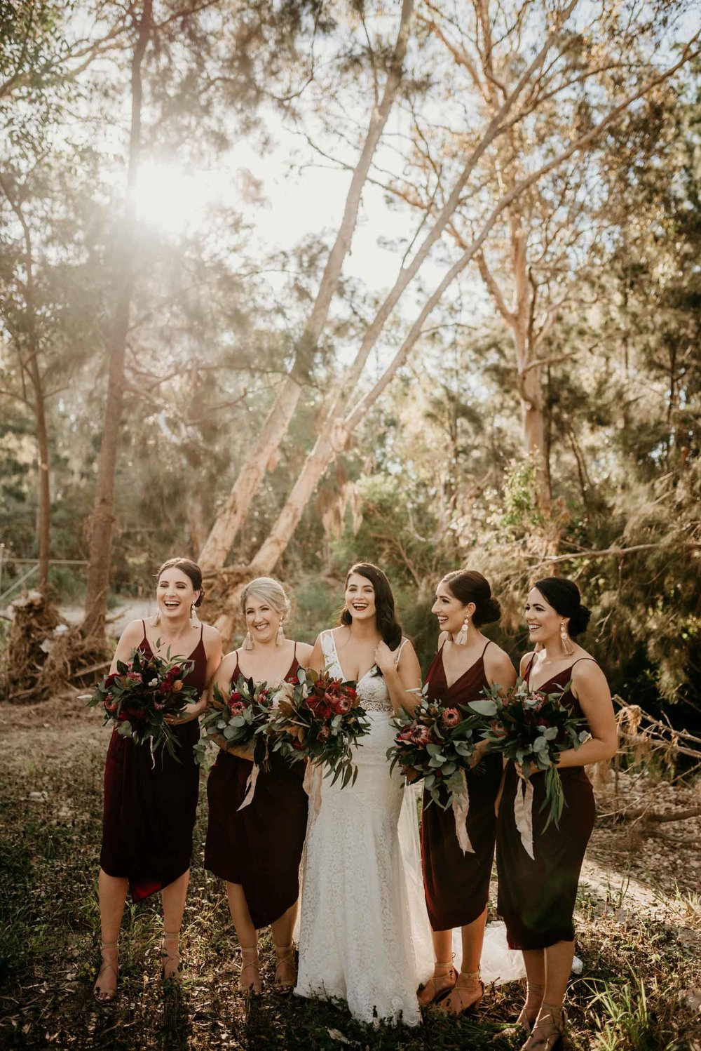 The Raw Photographer - Cairns Wedding Photographer - Atherton Tablelands - Mareeba farm Wedding - Irene Costa's Devine Bridal - Candid - Photo Package-29.jpg