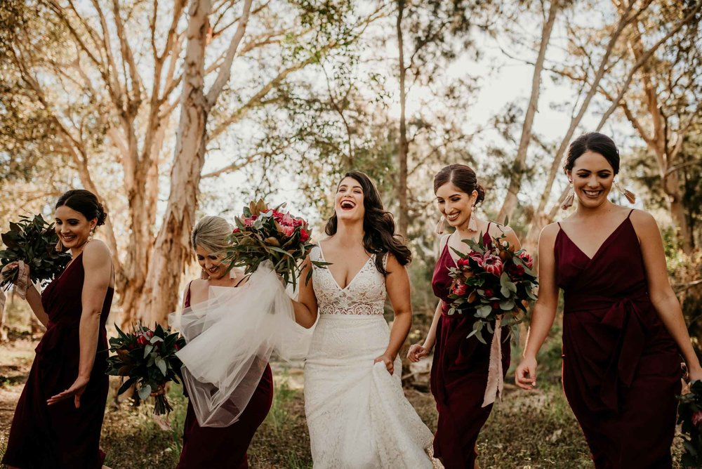 The Raw Photographer - Cairns Wedding Photographer - Atherton Tablelands - Mareeba farm Wedding - Irene Costa's Devine Bridal - Candid - Photo Package-30.jpg