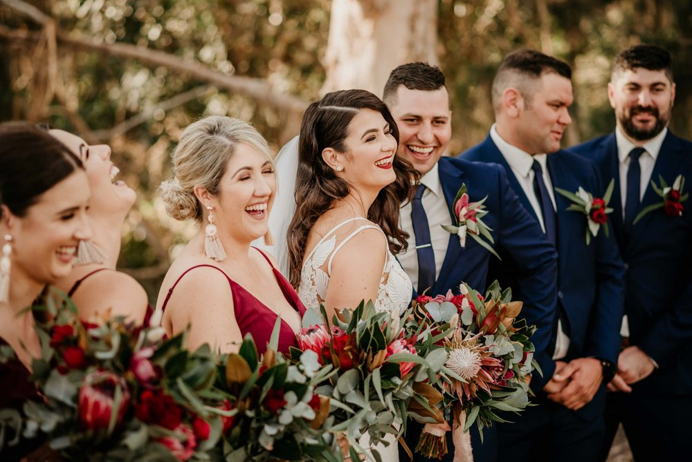 The Raw Photographer - Cairns Wedding Photographer - Atherton Tablelands - Mareeba farm Wedding - Irene Costa's Devine Bridal - Candid - Photo Package-32.jpg