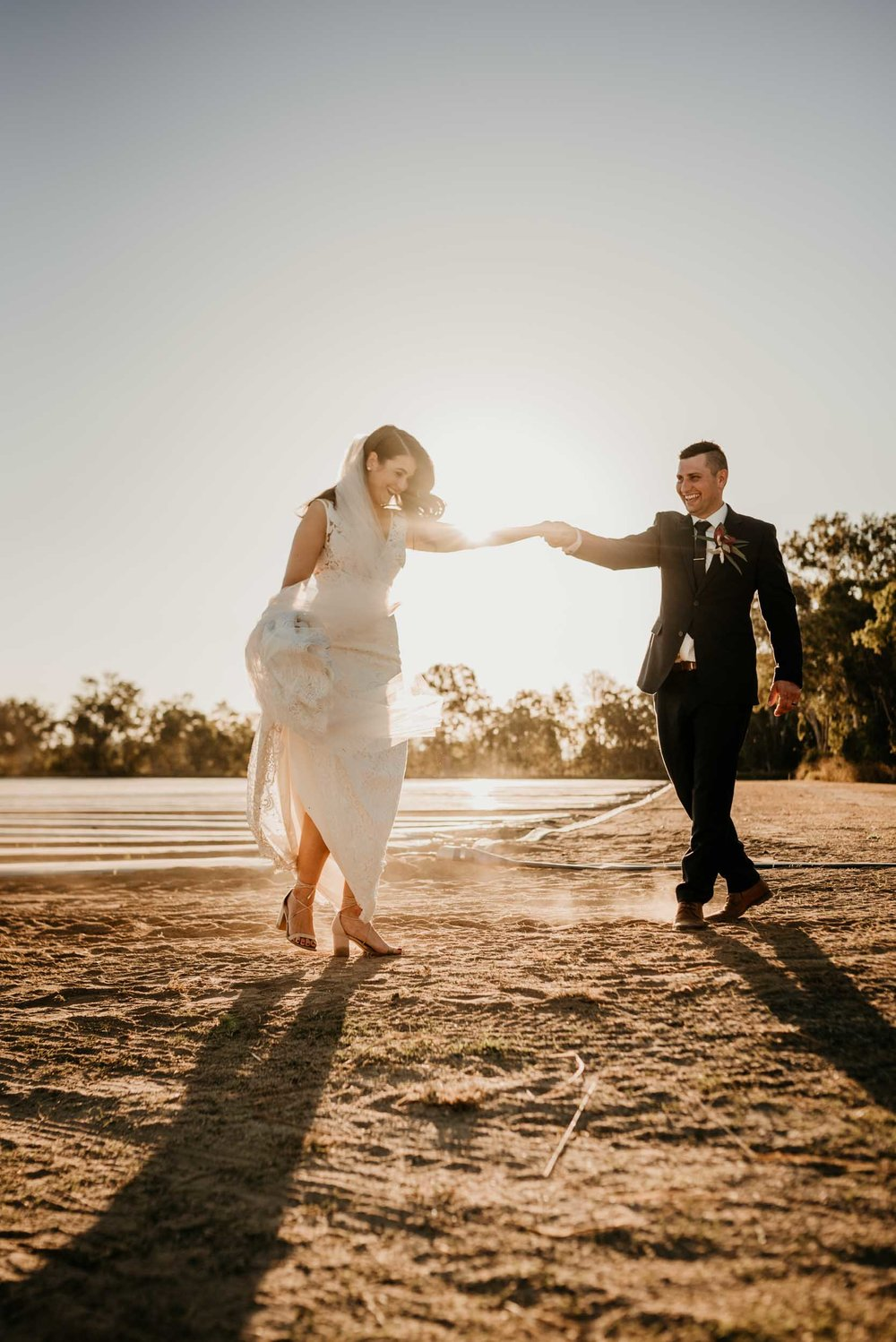 The Raw Photographer - Cairns Wedding Photographer - Atherton Tablelands - Mareeba farm Wedding - Irene Costa's Devine Bridal - Candid - Photo Package-42.jpg