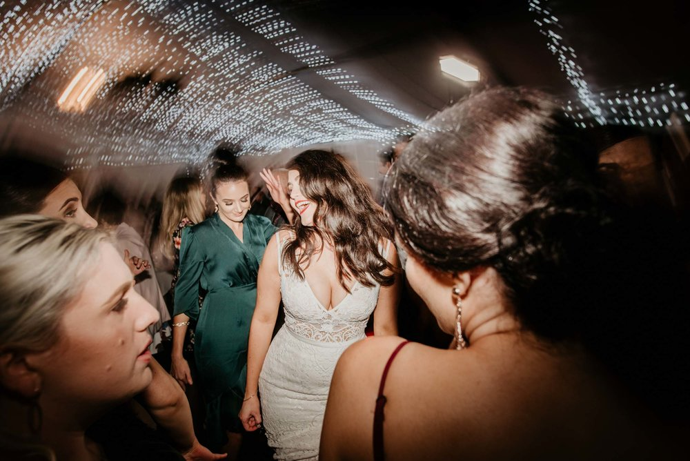 The Raw Photographer - Cairns Wedding Photographer - Atherton Tablelands - Mareeba farm Wedding - Irene Costa's Devine Bridal - Candid - Photo Package-63.jpg