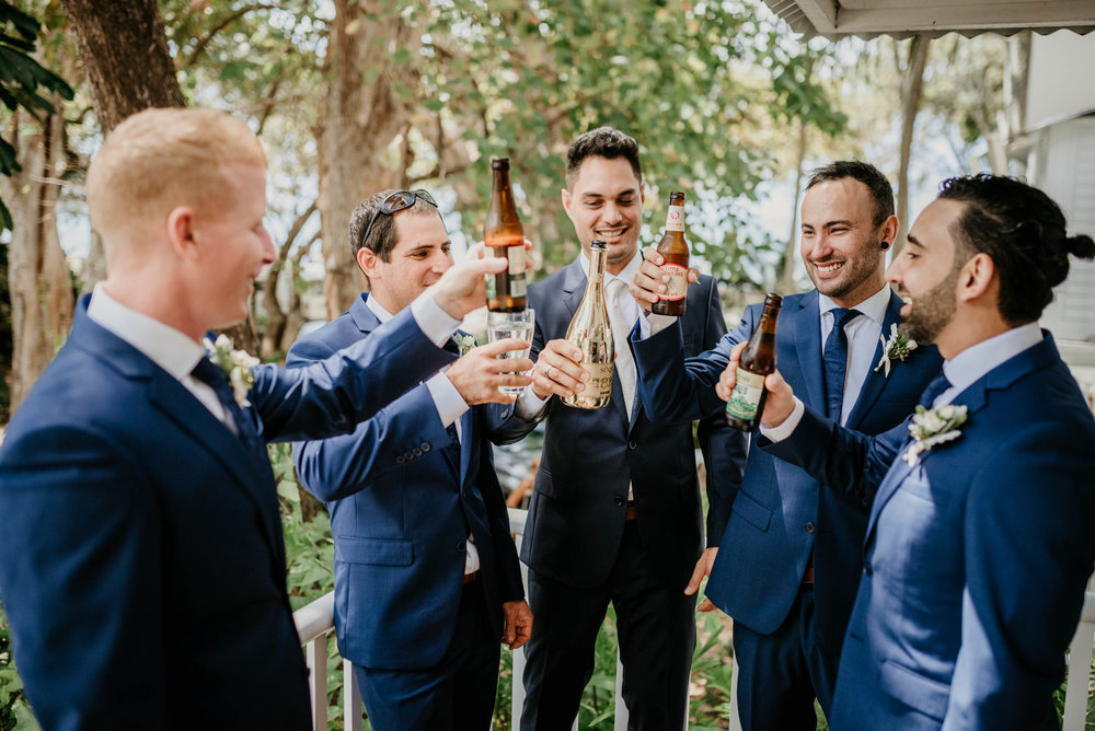 The Raw Photographer - Cairns Wedding Photographer - Beach Palm Cove Ceremony - Dress Irene Costa's Devine Bridal - Queensland-6.jpg